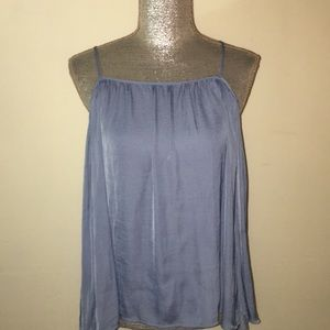 Tops - Vince Camuto blouse
